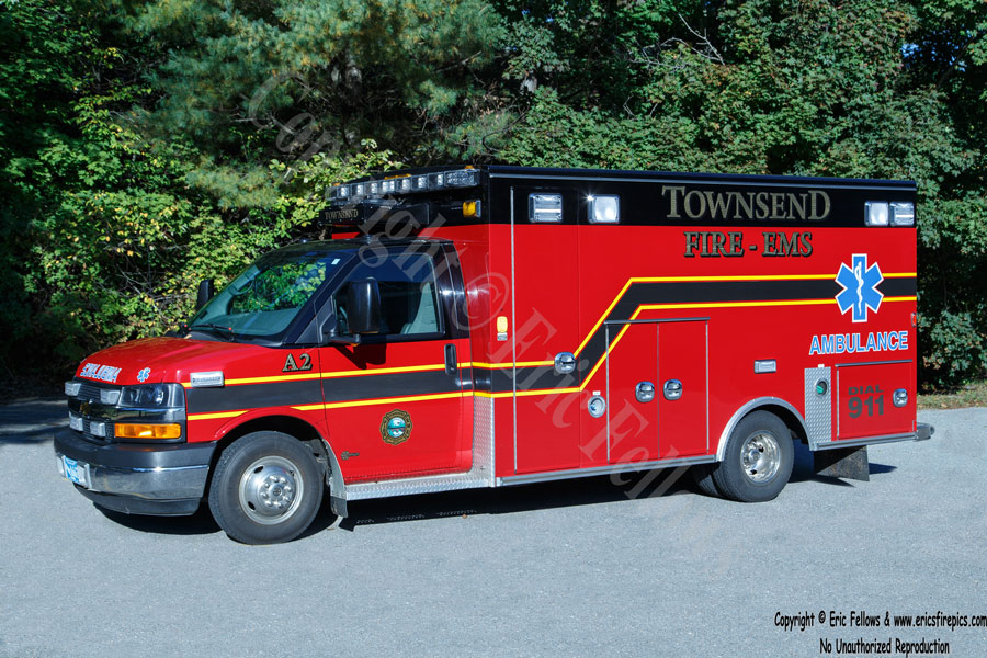 Townsend_30Ambulance2
