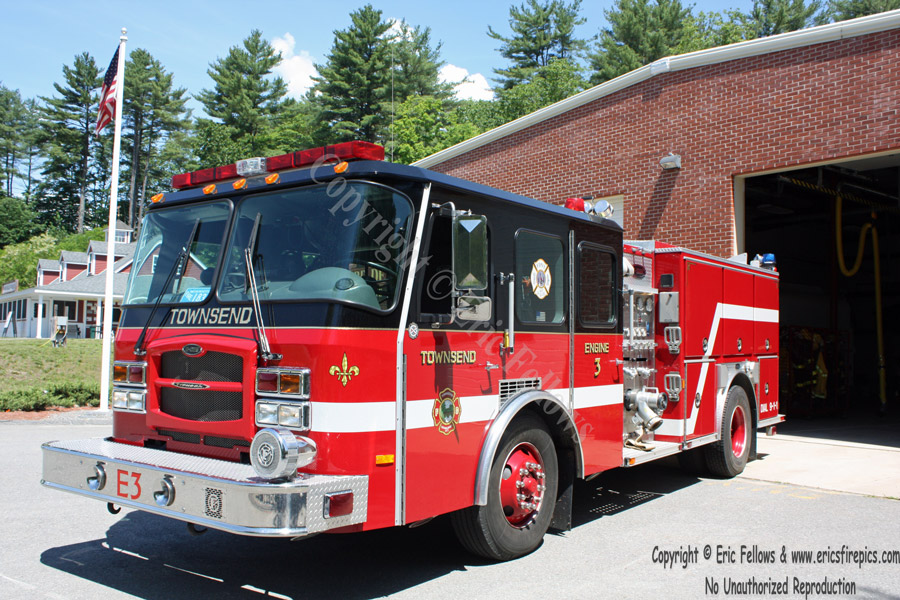 Townsend_30Engine3