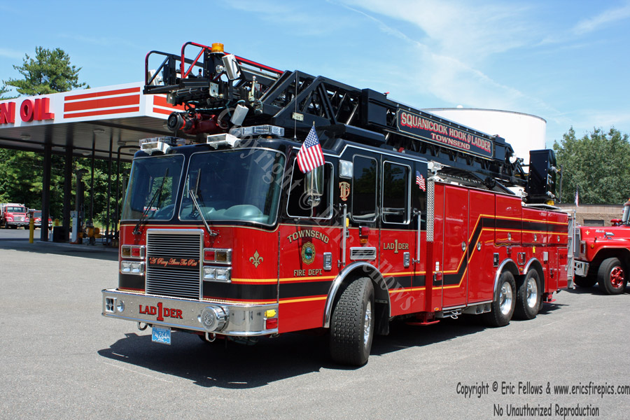Townsend_30Ladder1